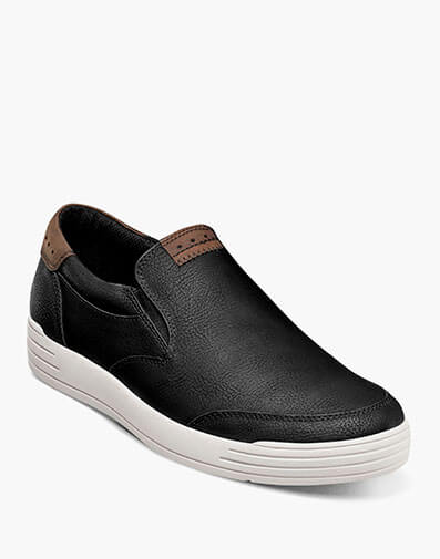 Kore City Walk  in Black for $115.00
