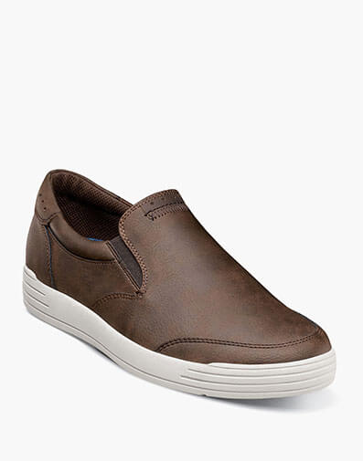 Kore City Walk  in Brown for $115.00