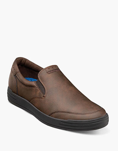 Kore City Walk  in Dark Brown for $115.00