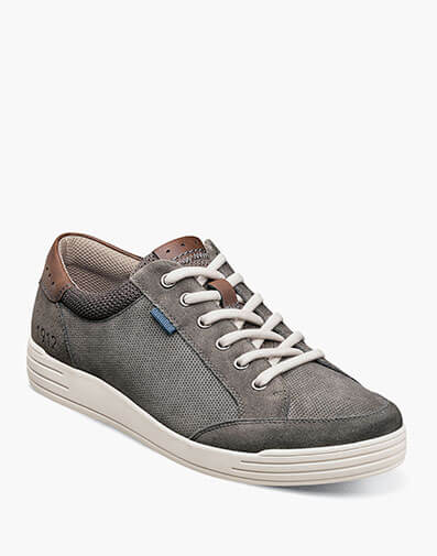 KORE City Walk 2.0  in Gray Multi for $125.00