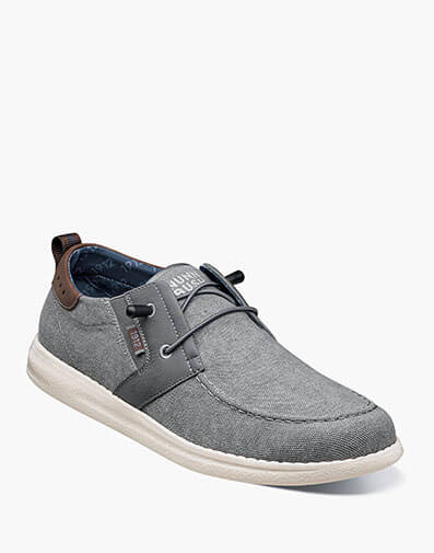 Brewski  in Gray for $85.00