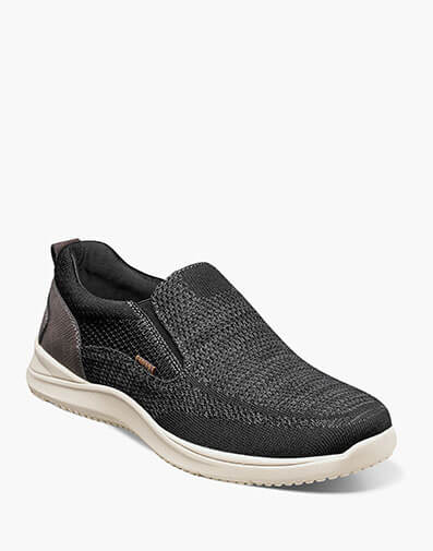 Conway  in Dark Gray Multi for $85.00