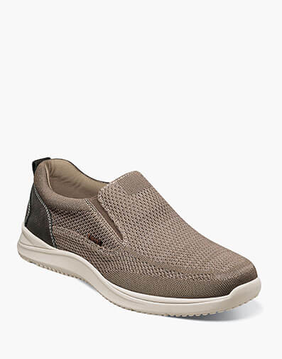 Conway  in Taupe Multi for $85.00